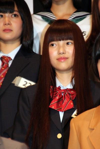 欅坂46(けやきざか)の一期生メンバーの画像13