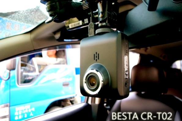 【試用紀錄】BESTA CR-T02_Part_1_一脫拉庫的影片