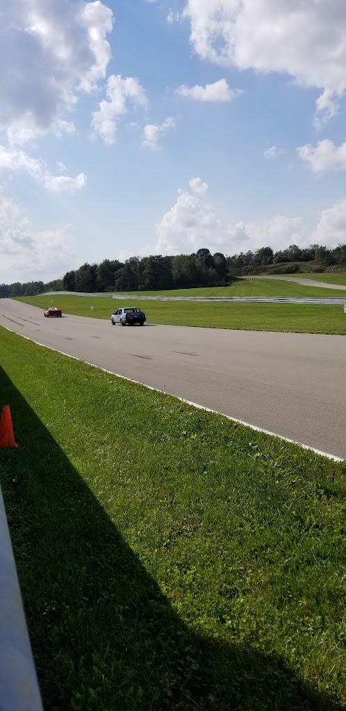 2018 Pittsburgh Gand Prix - 20181007_151408.jpg