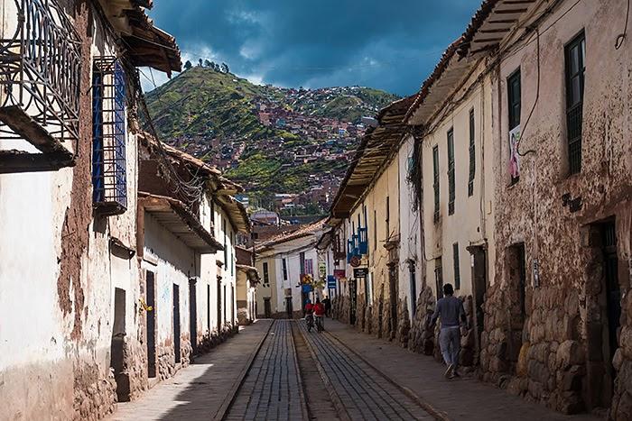 Cusco38.jpg