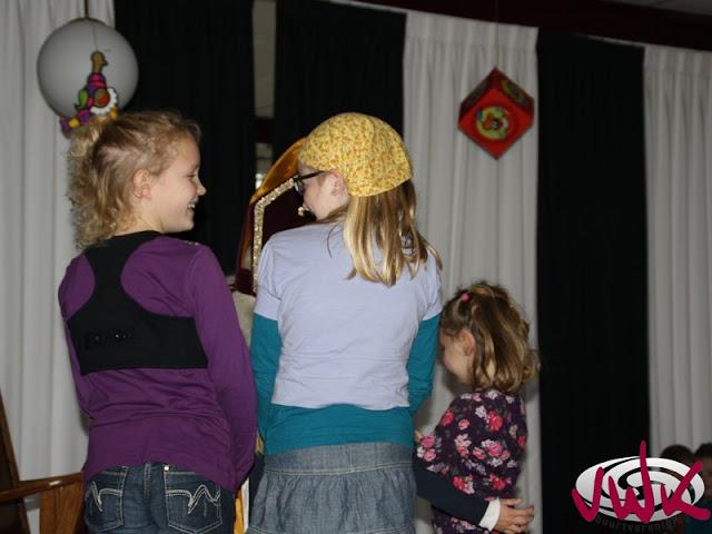 Sinterklaas 2011 - sinterklaas201100131.jpg
