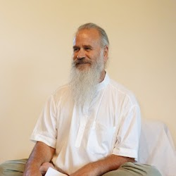 Master-Sirio-Ji-USA-2015-spiritual-meditation-retreat-3-Driggs-Idaho-039.jpg