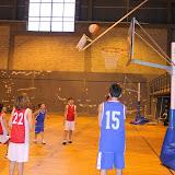 Alevín Mas 2011/12 - IMG_5723.JPG