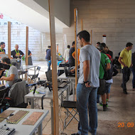 Lisbon Mini Maker Faire 46.JPG