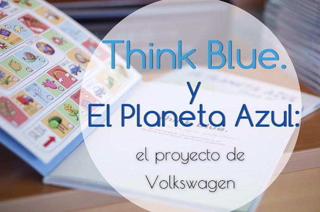 libro-planeta-azul-think-blue-volskwagen-ecología-medioambiente