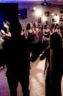 21 junio autoestima Flamenca_17S_Scamardi_tangos2012.jpg