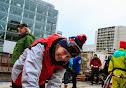 Iditarod2015_0104.JPG