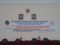 Seminar Nasional Teknologi Informasi dan Komunikasi