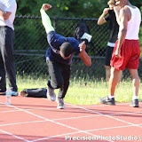 All-Comer Track meet - June 29, 2016 - photos by Ruben Rivera - IMG_0230.jpg