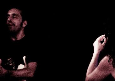 destilo flamenco 28_60S_Scamardi_Bulerias2012.jpg