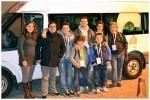 Campeonato Nacional de Semi-rápidas Individual 2013/2014 / Academia de Xadrez de Barcelos