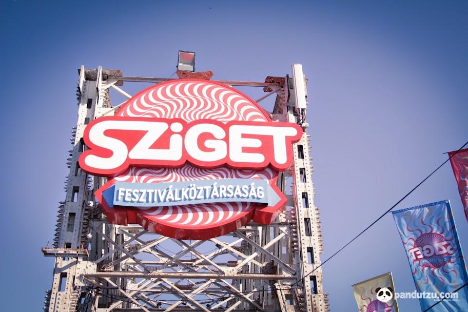 Sziget Festival 2014 Day 5 - Sziget%2BFestival%2B2014%2B%2528day%2B5%2529%2B-66.JPG