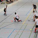 2016-04-17_Floorball_Sueddeutsches_Final4_0039.jpg