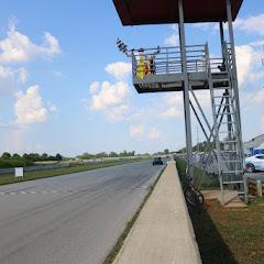 RVA Graphics & Wraps 2018 National Championship at NCM Motorsports Park Finish Line Photo Album - IMG_0219.jpg