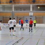 2016-04-17_Floorball_Sueddeutsches_Final4_0121.jpg
