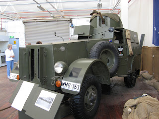 0200Military Museum(1)