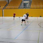 2016-04-17_Floorball_Sueddeutsches_Final4_0055.jpg