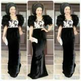 nigerian ovation ankara fashion 2016 2017