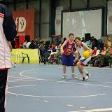 Villagarcía Basket Cup 2012 - IMG_9421.JPG