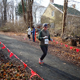 Winter Wonder Run 6K - December 7, 2013 - DSC00494.JPG