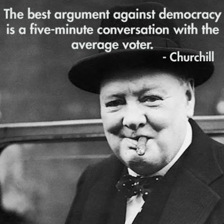 winston churchill quotes never give up speech