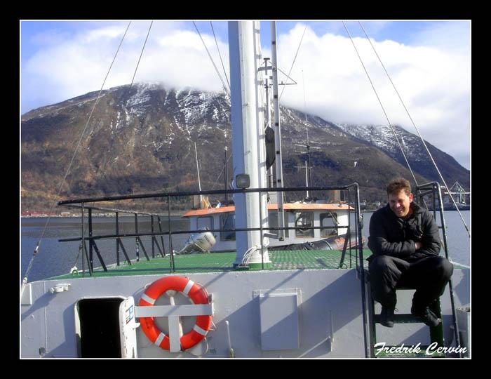 Vrakdykning i Narvik - DSC05202.jpg