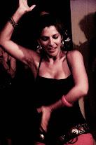 destilo flamenco 28_25S_Scamardi_Bulerias2012.jpg