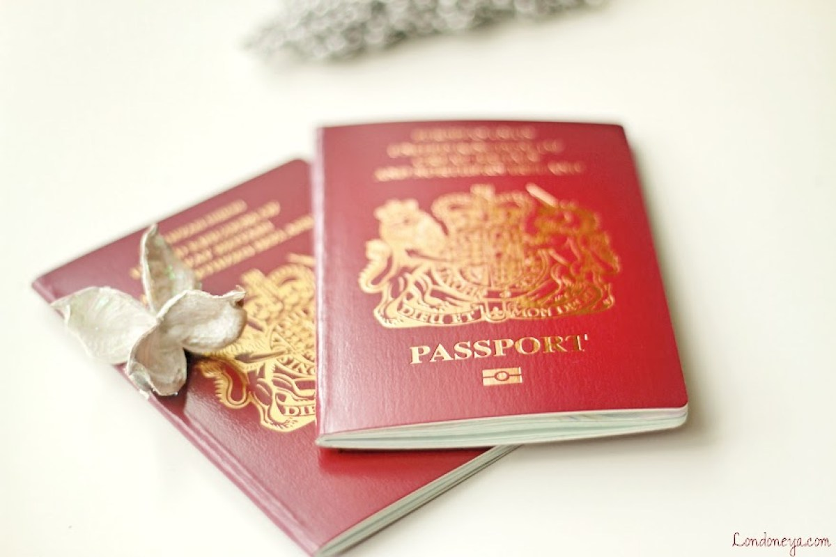 How to renew a british passport in cairo londoneyas blog how to renew a british passport in cairo falaconquin