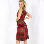 Marusia dress-1.jpg