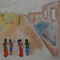 2014-KA-IndiaRepublicDay-BharathiMathivanan-lowres