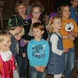 Sinterklaas 2013 - Sinterklaas201300082.jpg
