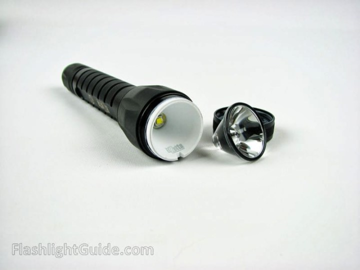 FlashlightGuide_6601