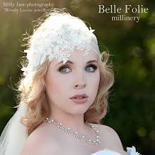 0226BelleFolie-795wkd_S_Web