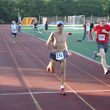 June 27 All-Comer Track at Princeton High School - DSC00100.JPG