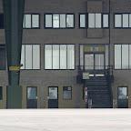 0037_Tempelhof.jpg