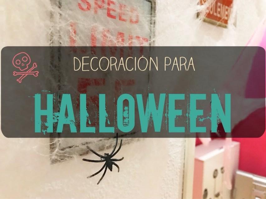 decoración-fiesta-halloween-infantil-dia-de-todos-los-muertos