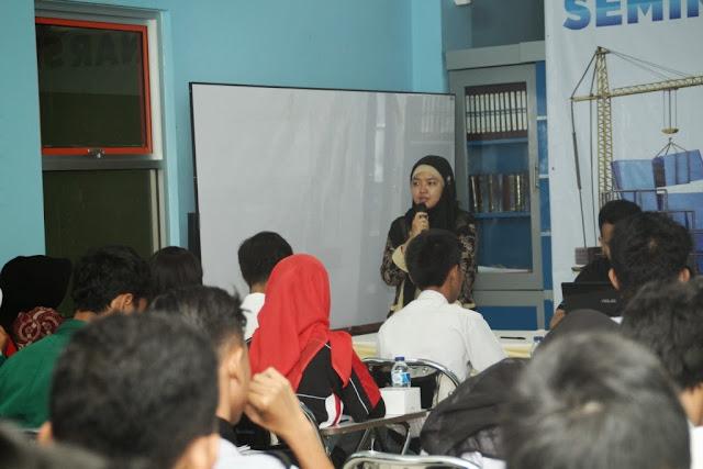 Workshop Membuat Website - IMG_0126.JPG