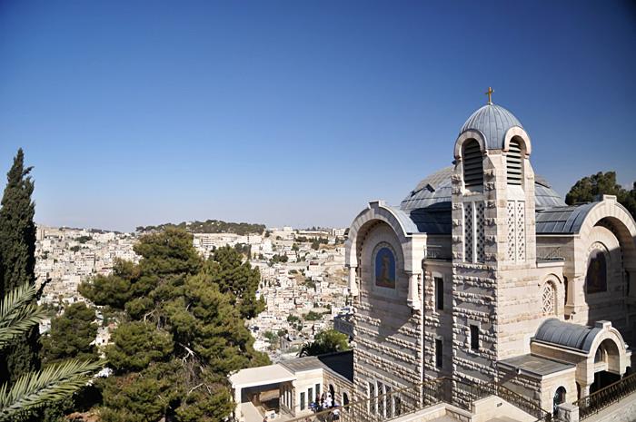 IerusalimMaslini12.JPG