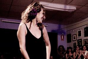 21 junio autoestima Flamenca_223S_Scamardi_tangos2012.jpg