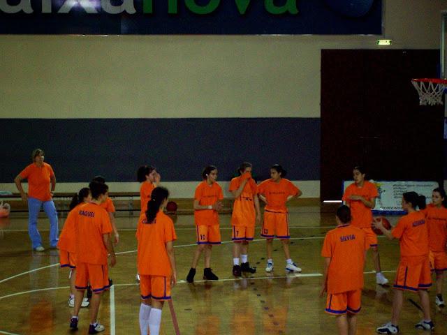 Antes de 2010/11 - 100_0315.JPG