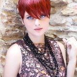bob haircuts for ladies 2017 new and cool