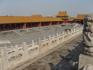 1760The Forbidden Palace