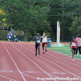 All-Comer Track meet - June 29, 2016 - photos by Ruben Rivera - IMG_0856.jpg