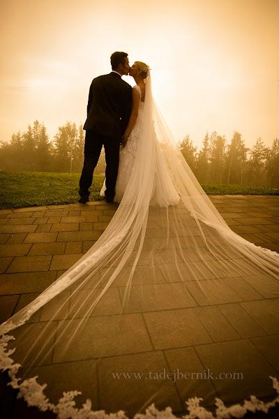 porocni-fotograf-destination-wedding-photographer- bride-groom-slovenija-ljubljana-zenin-nevesta-poroka-fotografiranje-poroke-bled-slovenia- hochzeitsreportage, hochzeitsfotograf,hochzei (49).jpg