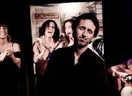 21 junio autoestima Flamenca_74S_Scamardi_tangos2012.jpg