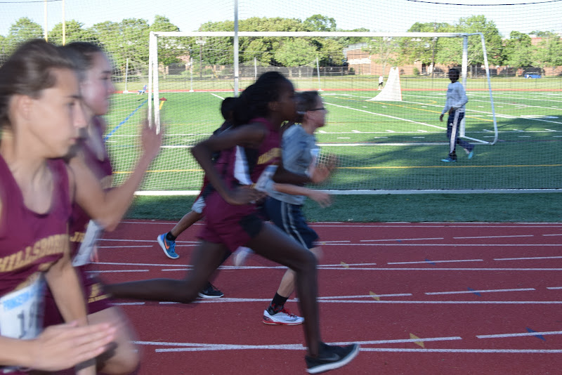 All-Comer Track meet - 2nd group - June 8, 2016 - DSC_0232.JPG