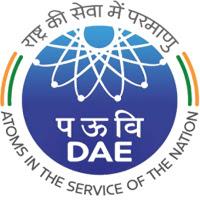AECS-Hyderabad-Recruitment-2021
