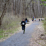 Spring 2016 Run at Institute Woods - DSC_0820.JPG
