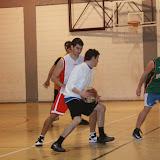 3x3 Los reyes del basket Senior - IMG_6784.JPG