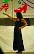 IMG_2674S_Scamardi_Unapataita2008.jpg